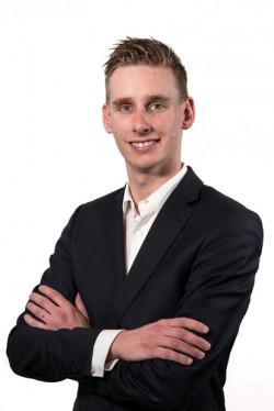 Dennis-van-der-Steen